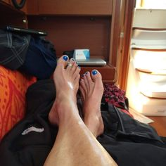 Men Nail Polish, Toe Polish, Feet Nails, Toenails, Polished Toes, Mom In Law, Sexy Gay Men, Men In Heels, Painted Toes