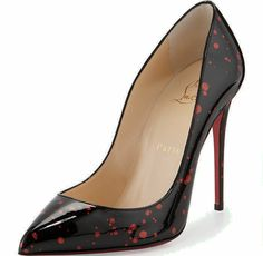 online christian louboutin Very Popular For Christmas Day,Very Beautiful for life.