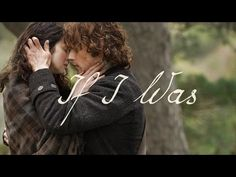 Outlander: Everything I Do (Jamie/Claire) - YouTube