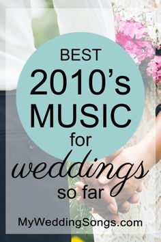 Best Music is a list of the most popular songs of the to hit the charts and become hits in American culture. Celebrate events from the Popular Wedding Songs, Wedding Song List, Wedding Playlist, Wedding Videos, Wedding Reception Music, Wedding Dj, Wedding Reception Decorations, Wedding Beauty, Wedding Shot