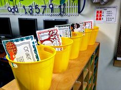 Fall Centers and Printables - Tunstall's Teaching Tidbits