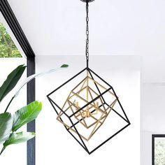 10+ Hanging lights ideas   lights, hanging lights