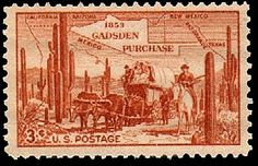 US Stamps 1953. Scott # 1028