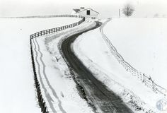 blizzard of 1978 Franklin Indiana | 35 Years Ago – The Great Blizzard of 1978 | rebel049