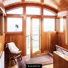 26d799974173 25 Best Baldwin Design Council Projects images in 2018   Design ...