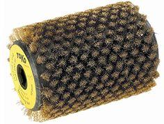 Toko Rotary Brass Brush 2013 by Toko. Toko Rotary Brass Brush 2013.