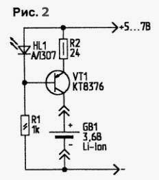 Распиновка пассивного MHL-HDMI кабеля (MHL-HDMI passive
