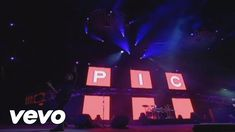 Soda Stereo - Picnic En El 4to B