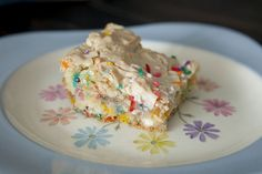cakebatterbrownies (17) by meowzas, via Flickr