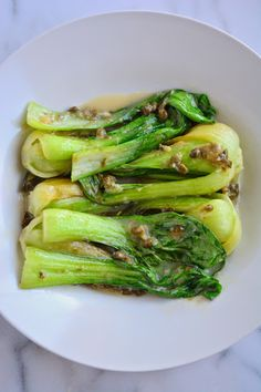 images about BOK CHOY RECIPES on Pinterest | Bok choy salad, Bok choy ...