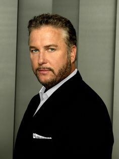 william peterson -csi las vegas Named my dog after...lol Grissom Tate