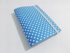 Caderninho de anotações capa flex 3