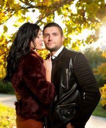 Foto nunta Galati