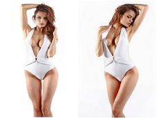 Online Clothing Stores, Printers, Bikinis, Swimwear, Label, One Piece, Search, Clothes, Dresses