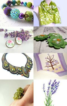 Only One Mother by Kinga on Etsy--Pinned with TreasuryPin.com