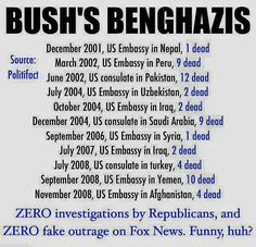 ok...Republicans...how about these facts