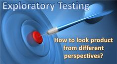 How Good is Exploratory Testing for Agile Projects? - The Official 360logica Blog