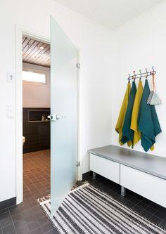 JELD-WEN-lasiovi Bath-malliston Satiini+ Diy And Crafts, Bath, Cabinet, Storage, Furniture, Home Decor, Clothes Stand, Purse Storage, Bathing