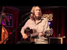 """Do512 Lounge Sessions Presented by Shiner: The Wood Brothers - """"When I Was Young"""""""