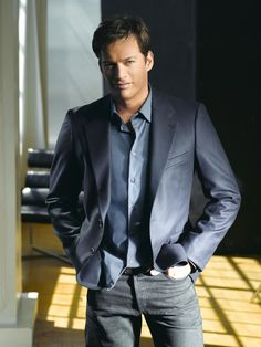 Harry Connick Jr - actually watching AI this season for him❤️ Gorgeous Men, Beautiful People, Beautiful Things, Great American Songbook, Classy Men, Fine Men, Famous Faces, So Little Time, Cute Guys