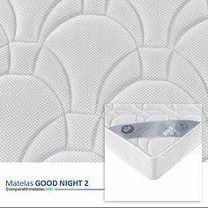 matelas bultex pas cher 140x190 cool avis matelas bultex nano lgant matelas x bultex i novo. Black Bedroom Furniture Sets. Home Design Ideas