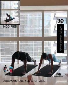 "Eco Friendly Yoga Mat Sac liège fourre-tout Fitness Yoga Duffle Fits Yoga Tapis Jusqu/'à 28/"""