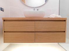 Vanity by Tatiana Doria Vanity, Bathroom, Vanities, Dressing Tables, Washroom, Powder Room, Vanity Set, Full Bath, Single Vanities