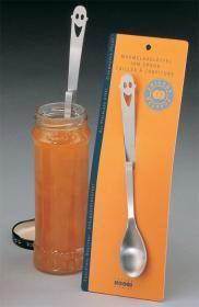 Cuillère à confiture // Jam spoon
