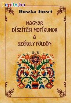 Folk Music, Hungary, History, Sewing, Knitting, Pattern, Folk Art, Google Search, Crochet