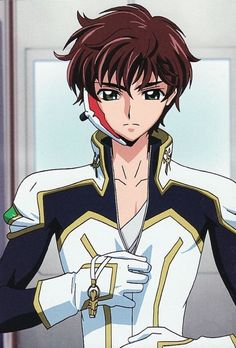 Anime Couples Manga, Cute Anime Couples, Anime Girls, Euphemia Li Britannia, Code Geass Wallpaper, Angel Beats, Erza Scarlet, Lol League Of Legends, I Icon