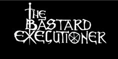 'The Bastard Executioner' Season 1 Plot, Characters: Kurt Sutter As The Dark Mute! - http://www.movienewsguide.com/the-bastard-executioner-season-1-plot-kurt-sutter-dark-mute/78757