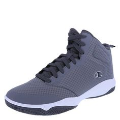 huge discount ce59b 68f1f Best Budget Basketball Shoes this 2019 Season