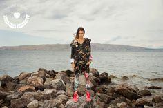 travel / fashion