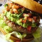 Hamburguesas Mexicanas Recipe recipe at allrecipes.com