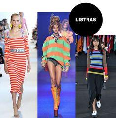 trends_verao_17_listras