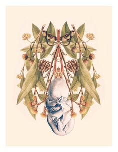 The Language of Birth • By Stepha Lawson. Birth Art, Birth Inspiration, Pregnancy, Feminine Wisdom, Goddess, Baby, Midwife Art, Pregnancy Art, Birth, Baby Art, Botanical Illustration, Baby Shower, Nursery Room, Labor, Labor and Delivery, Prints for Sale