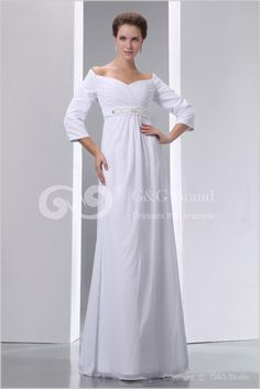 Plus Size Wedding Dresses Dining Plus Size Wedding Dresses With Sleeves Together With Lace Galleryhipcom Plus Size Wedding Dress With Sleeves Plus Size Wedding Dresses With Sleeves No Train - Dress Inspiration for Women