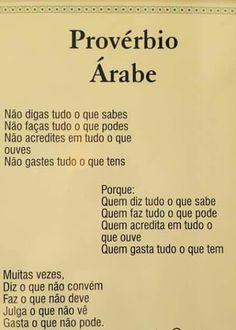 Las 215 Mejores Imágenes De Frases En Portugués Frases En