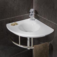 Lave-mains - Salle de Bains - Lapeyre