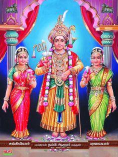 Lord Krishna, Lord Shiva, Dasara Wishes, Shiva Statue, Lord Vishnu Wallpapers, Lord Murugan, Happy Ganesh Chaturthi, Tamil Language, Radha Krishna Pictures
