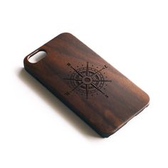 Compass iPhone Case, Travel, Wanderlust, Wood iPhone 6 Case, Wooden iPhone 7 Case, iPhone 6 Plus Case, iPhone 7 Plus Case,Best Selling Items by Mandallion on Etsy https://www.etsy.com/ca/listing/280667692/compass-iphone-case-travel-wanderlust