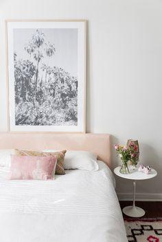 Designlovefest Furniture!
