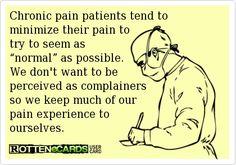 Psoriasis and psoriatic arthritis Síndrome De Ehlers Danlos, Ehlers Danlos Syndrome, Chronic Migraines, Chronic Illness, Guillain Barre, Hernia, Complex Regional Pain Syndrome, Ankylosing Spondylitis, Hypermobility