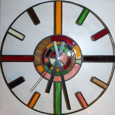 Stained Glass Crafts, Stained Glass Lamps, Stained Glass Designs, Stained Glass Patterns, Leaded Glass, Stained Glass Windows, Mosaic Glass, Fused Glass, Image Search