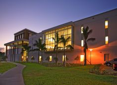FIU College of Law