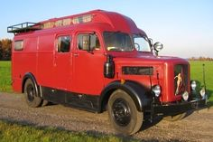 The Flying Tortoise: Beautiful Little Character Motorhomes From Way Back...