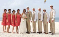 Destination wedding Planning By Weddings Romantique