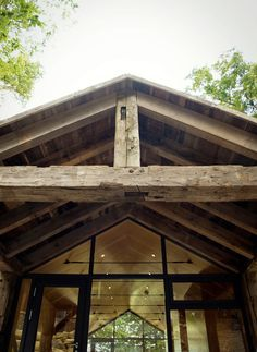 private-cabin-retreat-in-canadas-muskoka-region-5