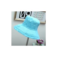 fd51d194c824b Summer Foldable Waterpoof Sunscreen Cap Double-side Outdoor Beach Sun...  (12 · Summer CapVisor CapBrim HatSunscreenFlap HatBonnet HatSun Protection