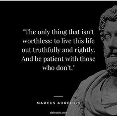 """""""The only thing that isn't worthles Quotable Quotes, Wisdom Quotes, True Quotes, Quotes To Live By, Best Quotes, Change Quotes, Quotes Quotes, Stay Positive Quotes, Strong Quotes"""